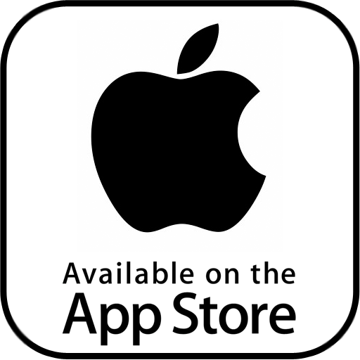 Download our Mobile App for iPhones and iPads