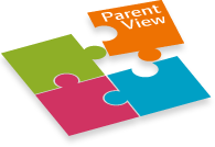 Parent view ofsted